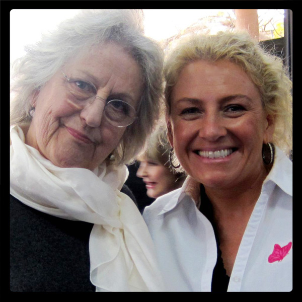 GermaineGreer002
