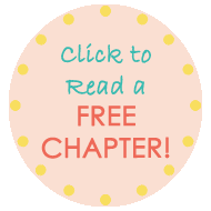 Loveability Free Chapter